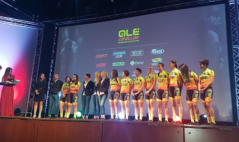Presentazione-squadra_team_ale-cipollini