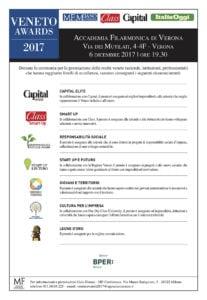 Premi_Veneto-Awards-2017