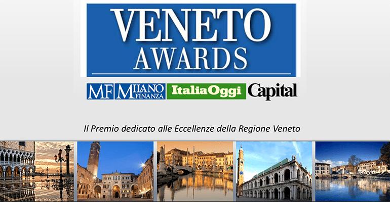 Copertina-Invito_Veneto_Awards_2017