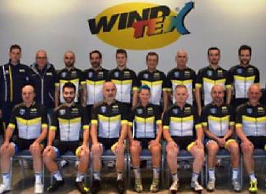 immagine-squadra-windtex-stormshield