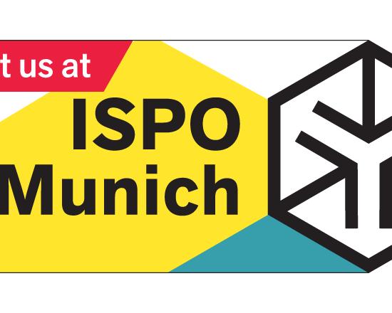 Ispo_Munich-logo