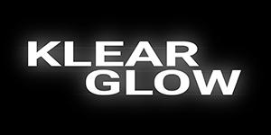 Klear Glow